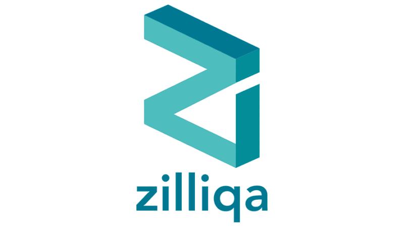 Oare Zilliqa va încheia 2021 cu 1$/ZIL?